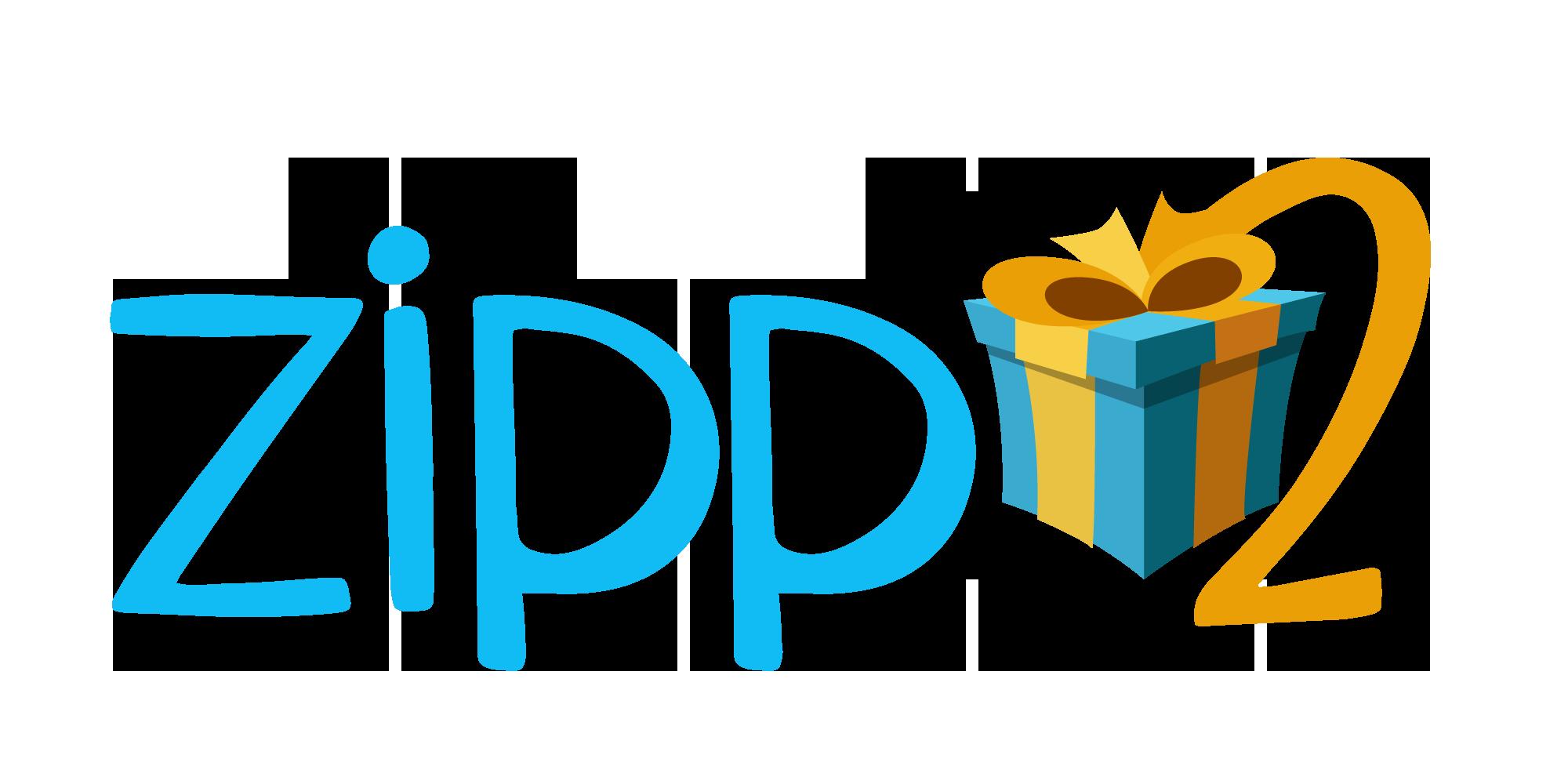 ZIPP2