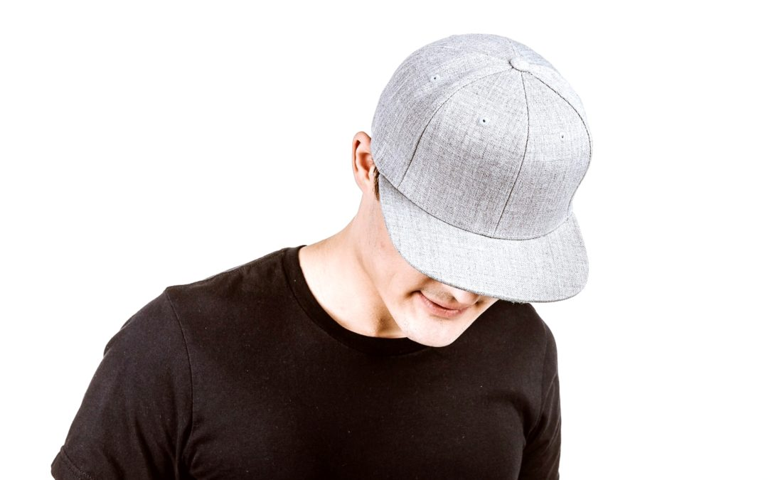 Custom Embroidered Hats – the Guide to Creating a Design and Embroidery File