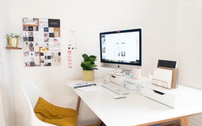 5 Room Decor Ideas: Guide to Functional Interior Design