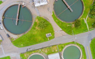 Hackers Keep Targeting the US Water Supply