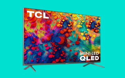 The 10 Best TVs We've Tested (and Helpful Buying Tips)